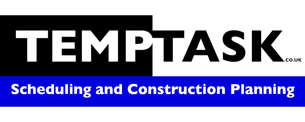 Construction Planning Image