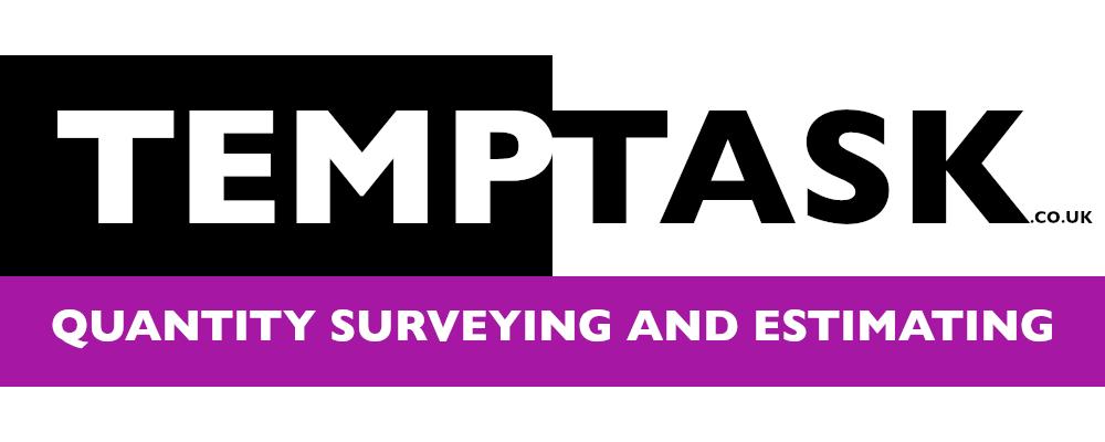 Quantity Surveying Image